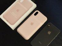 Smart Battery Case スマートバッテリーケース Xsと6の比較